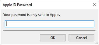 64位iOS10.3.X系统越狱工具来袭  暂不支持iPhone7/P