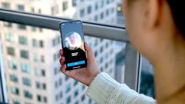 iPhone X使用2个月后的感受:优点很多,让人抓狂的缺点有两个