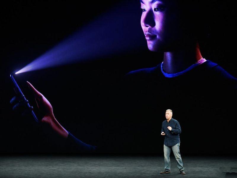 美国消费者认为 苹果仍是最具创新力的公司