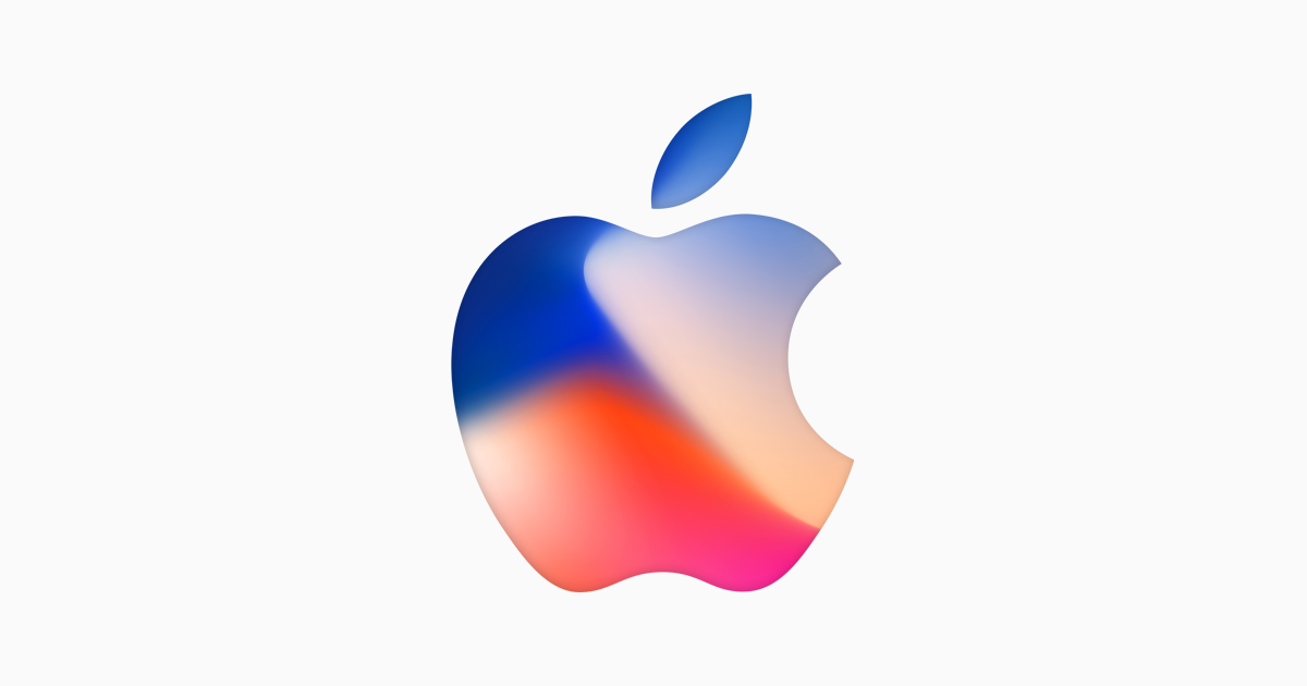 iPhone 4S起死回生,可降级至iOS 6.1.3