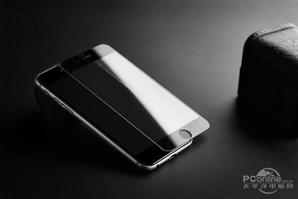 水凝膜钢化膜哪个好?拆穿手机贴膜的谎言和真相