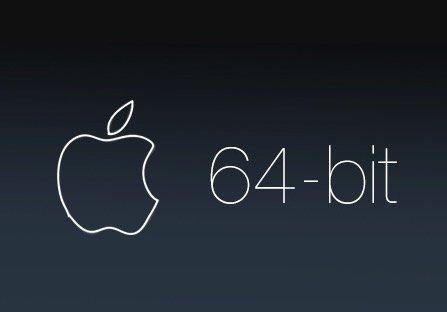 """""""自私""""的苹果 请让我的老iPhone体面的死去"""