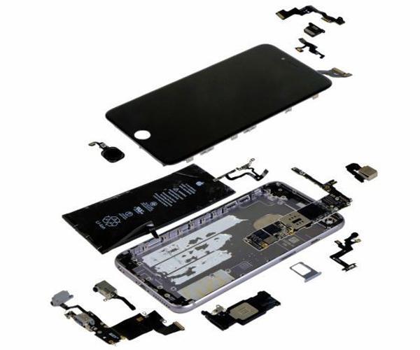 爱思问答丨超低价的苹果手机可以买吗?