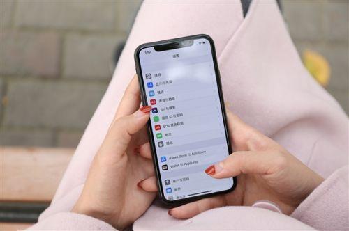 廉价版苹果iPhone X揭秘:后置单摄+LCD全面屏