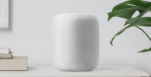 HomePod的音乐体验好在哪?苹果高管如是说
