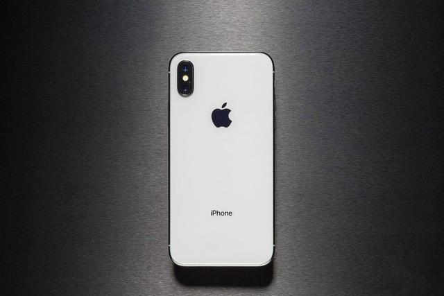 iPhone X是苹果低估的杰作!