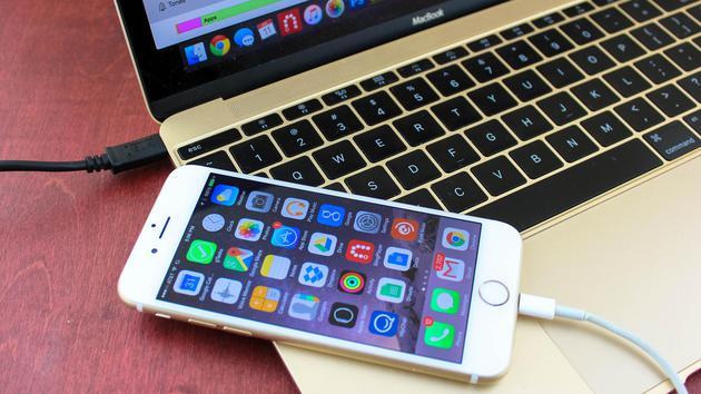iOS 9源代码被泄露 苹果:该源代码已过时 不必担忧