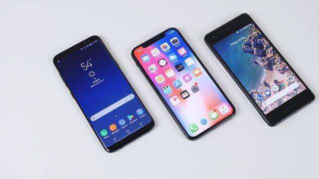 """iPhone的这些""""辅助功能"""",你都用了吗?"""