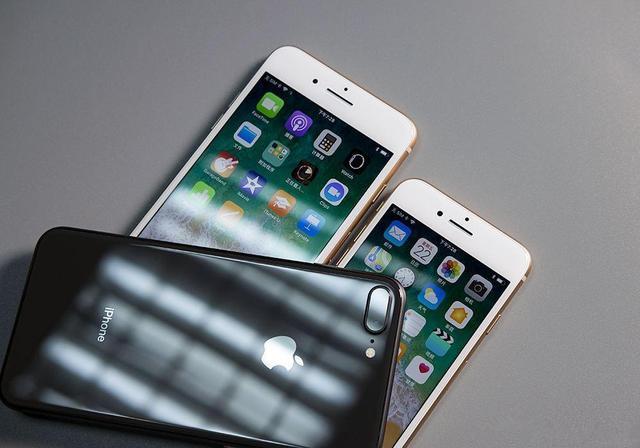 苹果iPhone的几个实用技巧介绍