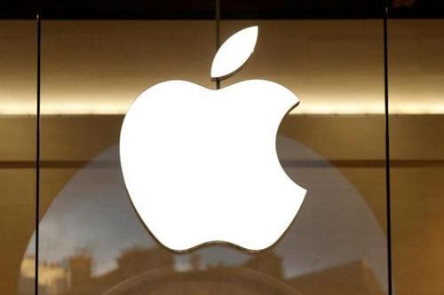 """苹果新一季财报喜忧参半 市场饱和""""超级周期""""难现"""