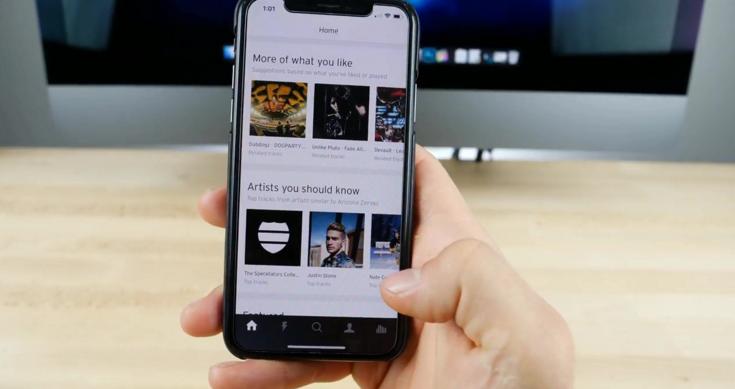 iOS 11.3 beta 3 更新详解  16个新功能与改变汇总