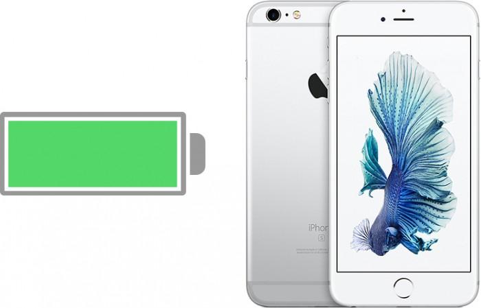 苹果公司面临近60起关于iPhone性能的集体诉讼