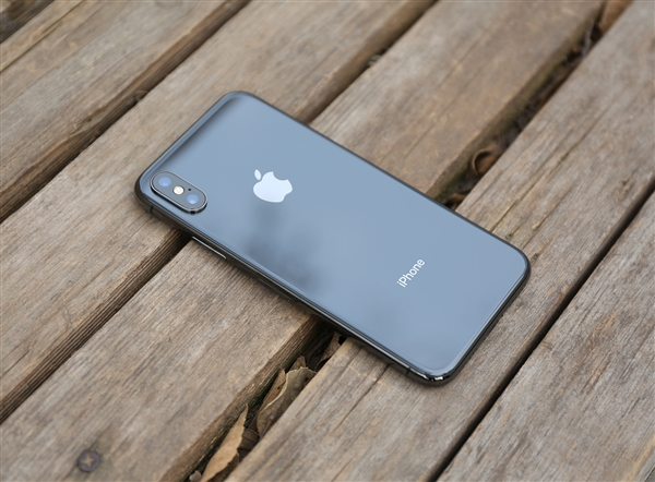 iOS 11下iPhone X、8被安全破解:蘋果反擊