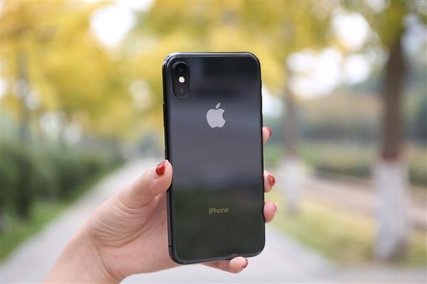 小屏手机背离市场需求:苹果/索尼将彻底放弃
