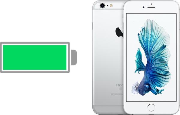 iPhone换电池等待周期越来越长,部分苹果店需等10周
