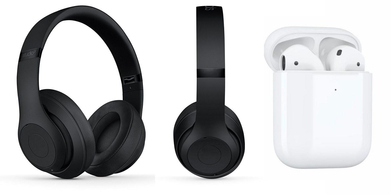 不再是传闻 ,苹果确实要自己做头戴耳机