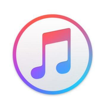 苹果将停止支持iTunes LP格式  主攻Apple Music