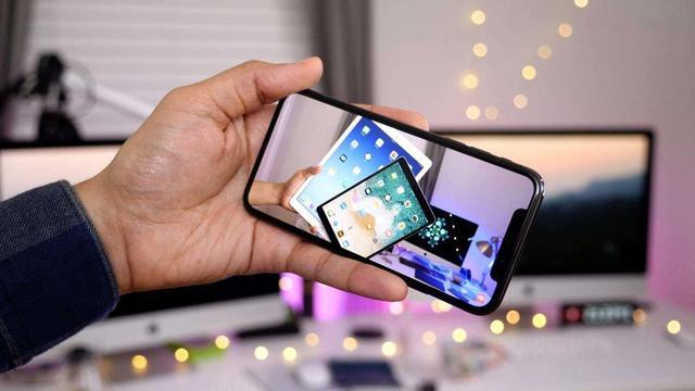 为什么男生多用千元机,女生更爱买iPhone?