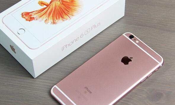 不只是刘海屏,iPhone那些先被吐槽后被模仿的设计