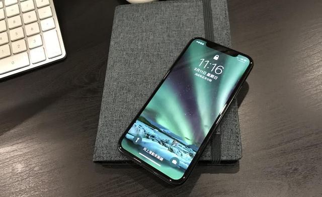 如何避免买到假iPhone?如何购买正版iPhone