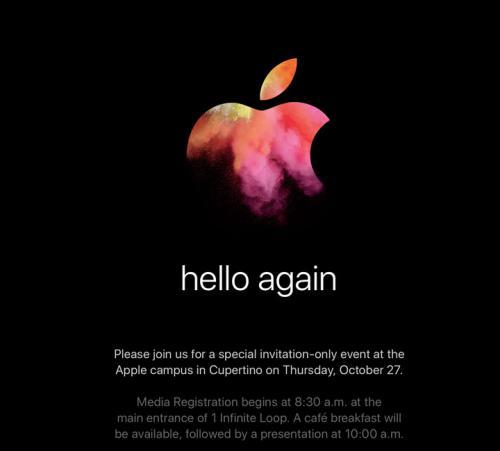 iPhone Xplus新机预测,可能更符合国人使用