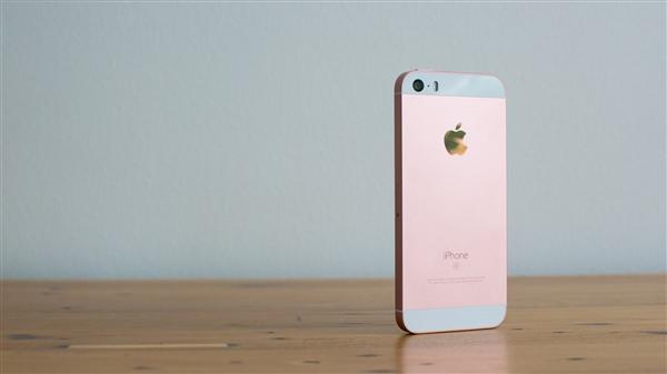 iPhone SE 2梦碎!上半年苹果不会发布新iPhone