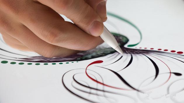 新Apple Pencil猜想:我们希望它可以变成这个样