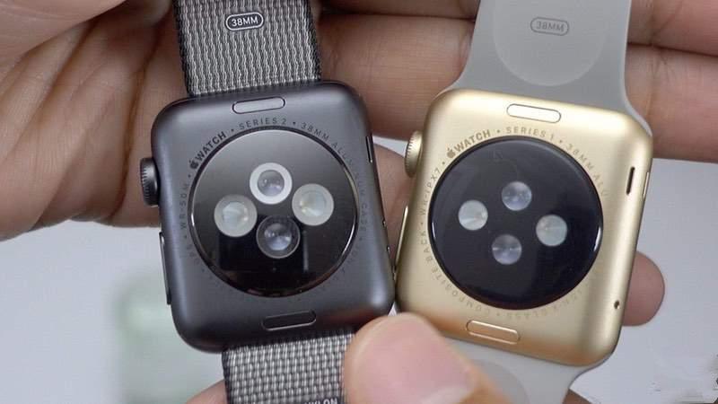 Apple Watch能检测心律失常 准确率达97%