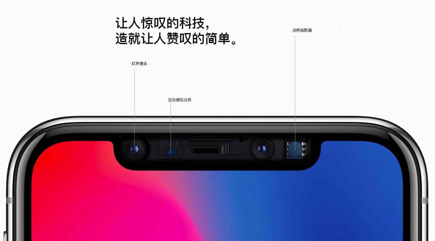 苹果将于第二季度开始试生产新一代iPhone