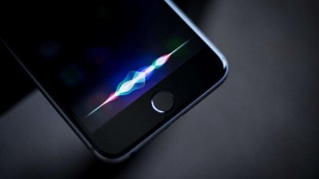 Siri被小爱同学虐? 苹果大肆招聘工程师