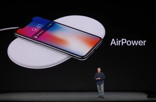 你想知道有关AirPower的一切,都在这里