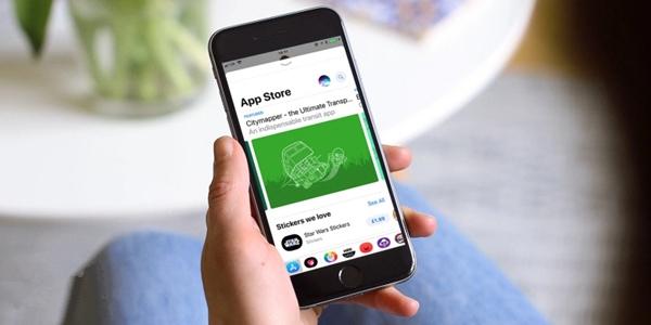 除了新增4城市交通卡,苹果iOS 11.4还将迎来哪些更新?