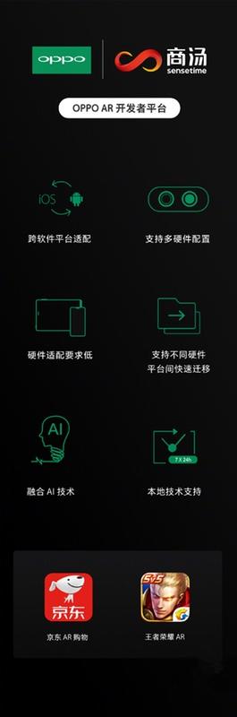 郭明錤:软件被中国赶超 苹果遇近年来最大挑战