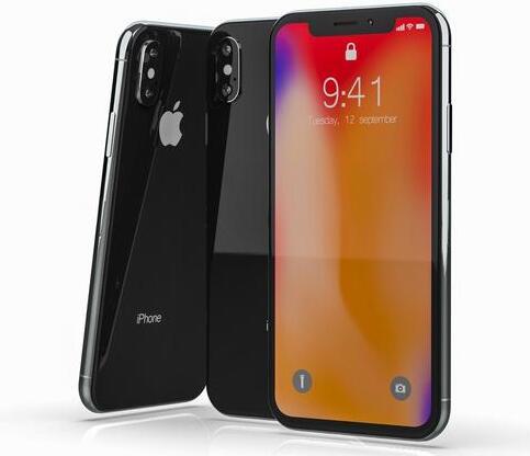 国产手机质量那么好,为什么那么多人都追iPhone呢?