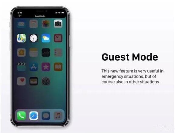 6月5日,iOS 12将到来,是时候更换iPhone了