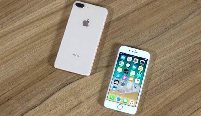 iPhone到底要不要升级iOS 11.3?看完最新测试就明白
