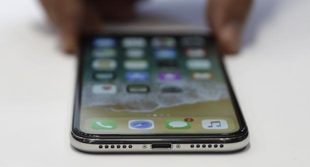 iPhone手机型号,藏着的秘密,你知道多少?