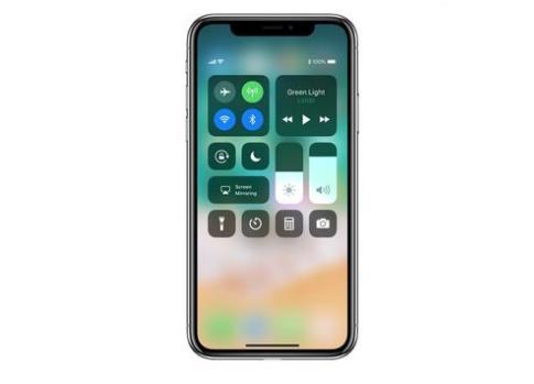 苹果iOS 11.3曝锁屏计算器bug