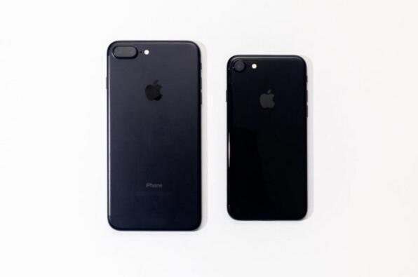 最漂亮的iPhone设计排行榜:排在第一的你肯定想不到