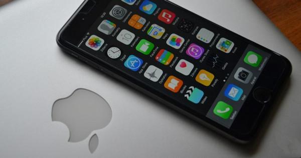 苹果将打通iOS和macOS?得等到iOS 13了
