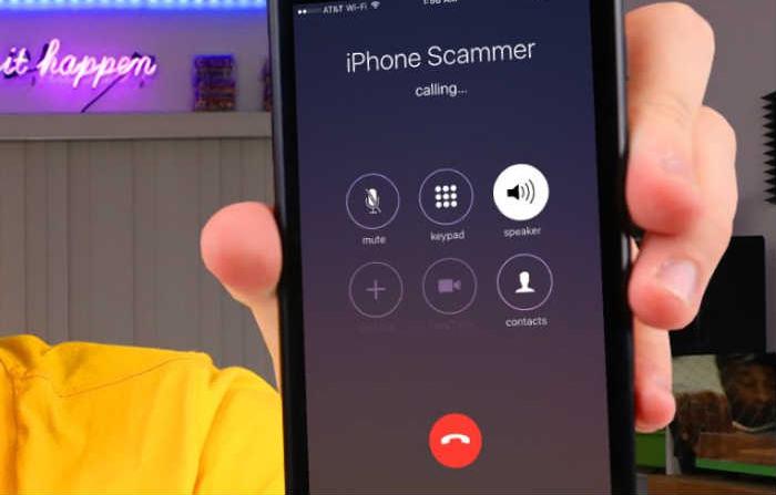 苹果确认部分iPhone 7升iOS 11.3麦克风故障