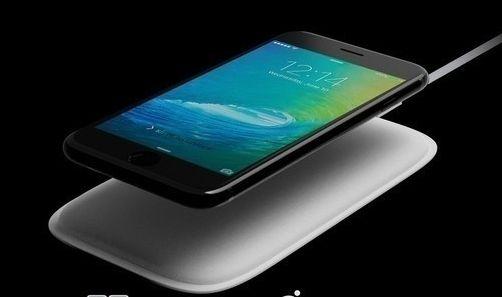 苹果iPhone手机可以快充吗?如何给苹果iPhone手机快速充电