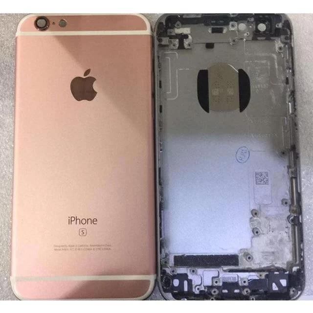 二手iPhone不便宜,为什么还这么多人买?