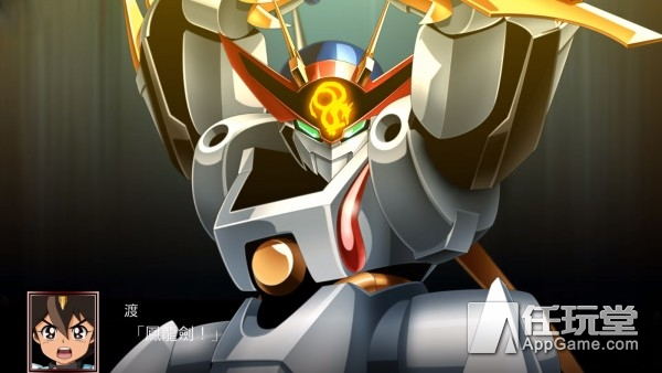 《机器人大战X》评测:一款唤醒回忆的情怀作 献给童心未泯的你