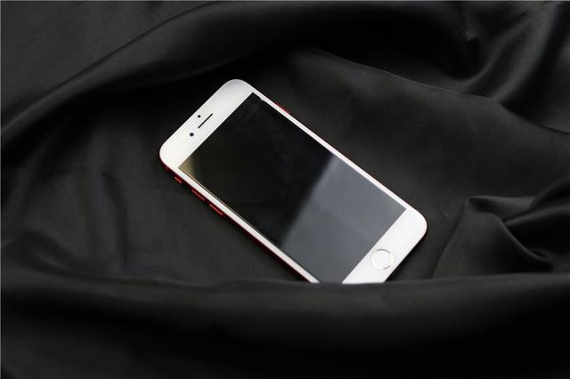 降至3799,这款iPhone:最佳入手时机已到