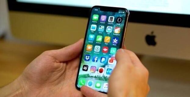 iPhone 2019刘海终于被
