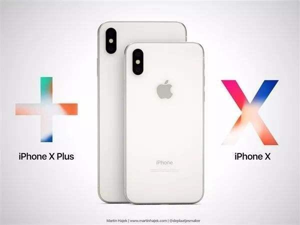 iPhone XPlus价格过万,你会买吗?
