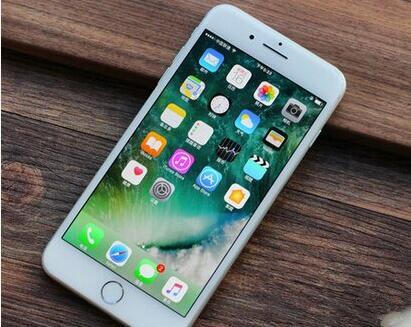 iPhone7升级iOS11.3无法通话怎么办?