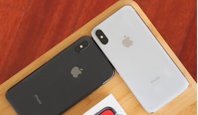 iPhone X面容ID有问题怎么办?iPhone X面容ID有问题解决办法
