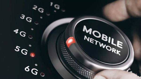 苹果敦促美国FCC开放更多5G无线电频段